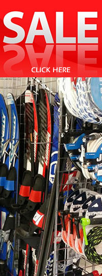 Buy Cheap Water Sports Equipment Sale UK