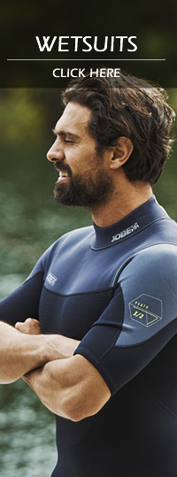 Wetsuits for Men, Women, Kids | Cheap Deals From www.SussexWatersports.co.uk