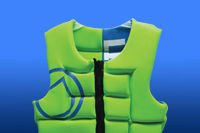 Buy Cheap Impact Vests