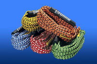 Buy Cheap Towable Tube Ringo Ropes