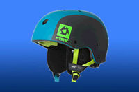 Buy Cheap Water Sports Helmets