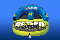 Buy Discount Towable Inflatable Tubes and Equipment