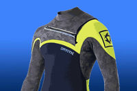 Buy Waterski  Wetsuits | Cheap Deals From www.SussexWatersports.co.uk