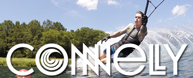 Buy Cheap Connelly Waterskis and Water Skis
