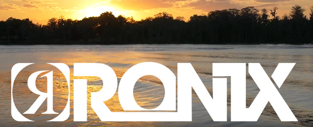 Buy Ronix Wakeboards UK