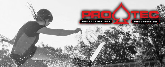 Cheap Pro-Tec Wake Helmets UK