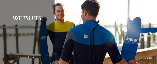 Online shopping for Wetsuits | Cheap Deals From www.SussexWatersports.co.uk