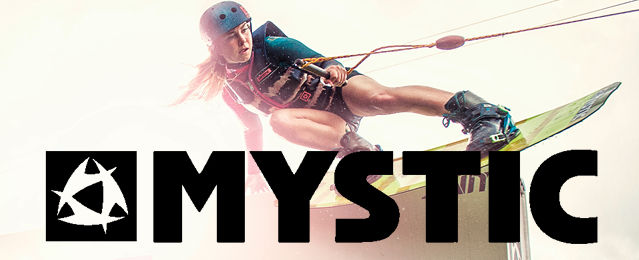 Buy Cheap Mystic Wetsuits